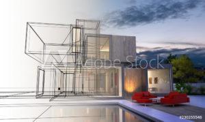 AdobeStock 230255548 Preview 300x179