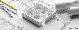 AdobeStock 290790769 Preview 1 300x116