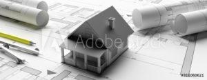 AdobeStock 311060621 Preview 300x116