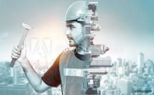 AdobeStock 320205679 Preview 300x185