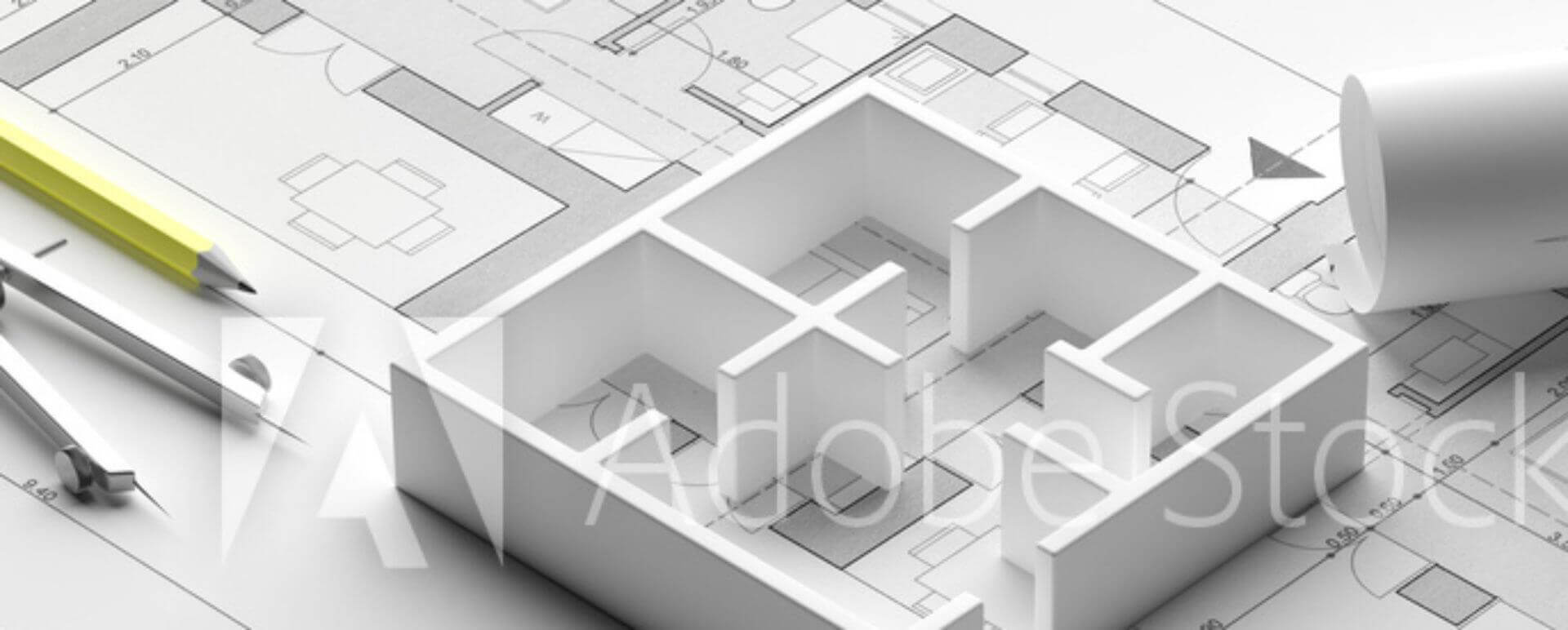 AK- inżynieria budowlana