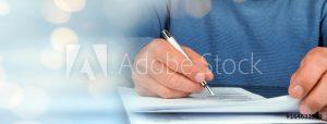 AdobeStock 164633519 Preview 300x114
