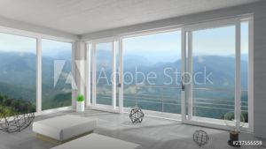 AdobeStock 237555558 Preview 300x169