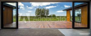 AdobeStock 309280817 Preview 300x119