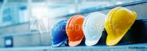 AdobeStock 310462193 Preview 300x105