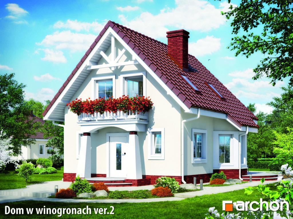 WINOGRONA 01 1024x768