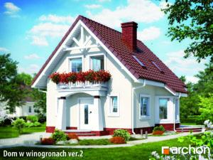 WINOGRONA 01 300x225