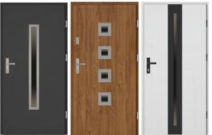 drzwiii 300x192