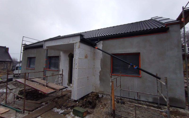 IMG-20210319-WA0006