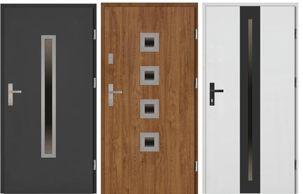 drzwiii